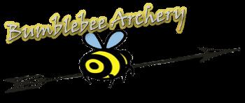 BumbleBee-Logo_klein